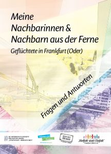 flyer_mein-nachbar